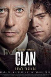 The-Clan-El-Clan.-เดอะ-แคลน