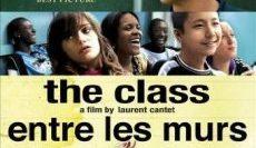 The-Class-ขอบคุณค่ะคุณครู