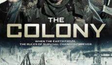 The-Colony-2013-เมืองร้างนิคมสยอง-e1540441267866