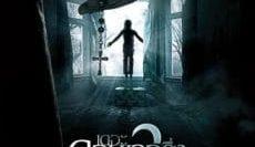 The-Conjuring-2-คนเรียกผี-2-e1507023107646