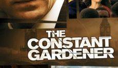 The-Constant-Gardener-ขอพลิกโลก-พิสูจน์เธอ
