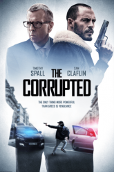The-Corrupted-2019-ผู้เสียหาย