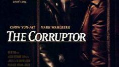 The-Corruptor-1999