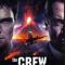 The-Crew-2015-ปล้นท้าทรชน-SoundTrack-ซับไทย-e1542942825765