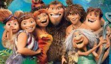 The-Croods-เดอะครูดส์-มนุษย์ถ้าผจญภัย-2013-e1542082546772