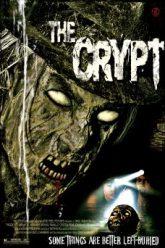 The-Crypt-2009-เปิดกรุผีนรก-e1572849768791