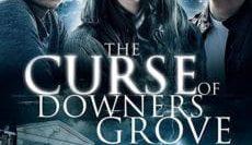 The-Curse-of-Downers-Grove-2015-โรงเรียนต้องคำสาป-e1529296532225