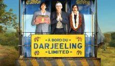 The-Darjeeling-Limited-ทริปประสานใจ