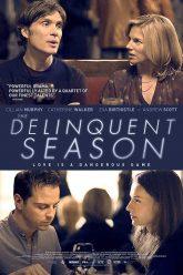 The-Delinquent-Season