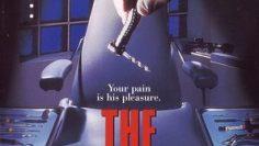 The-Dentist-1996-คลีนิกสยองของดร.ไฟน์สโตน