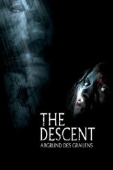 The-Descent-1-2005-หวีด-มฤตยูขย้ำโลก-ภาค-1-265×378-1
