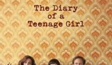 The-Diary-of-a-Teenage-Girl-2015-บันทึกรักวัยโส-e1539069138376
