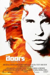 The-Doors-1991
