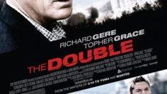 The-Double-2011-ผ่าเกมอำมหิต-2-หน้า