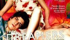 The-Dreamers-รักตามฝันไม่มีวันสลาย