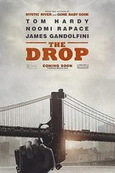The-Drop