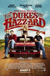 The-Dukes-of-Hazzard-2005-คู่บรรลัย-ซิ่งเข้าเส้น-e1572325095904