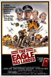 The-Eagle-Has-Landed