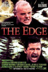 The-Edge-1997