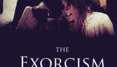 The-Exorcism-of-Emily-Rose-พลิกปมอาถรรพ์สยองโลก-e1513676434718