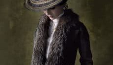 The-Extraordinary-Adventures-of-Adele-Blanc-Sec-2010-พลังอะเดลข้ามขอบฟ้าโค่น-5-อภิมหาภัย-e1550827651786