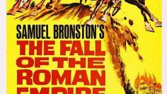 The-Fall-of-the-Roman-Empire-1964-อาณาจักรโรมันถล่ม
