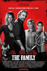 The-Family-2013-พันธุ์แสบยกตระกูล