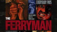 The-Ferryman-2007