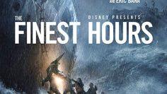 The-Finest-Hours-2016-ชั่วโมงระทึกฝ่าวิกฤตทะเลเดือด