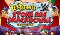 The-Flintstones-WWE-Stone-Age-Smackdown-มนุษย์หินฟลินท์สโตน-กับศึกสแมคดาวน์-e1517026035280