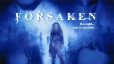 The-Forsaken-2001-แก๊งนรกพันธุ์ลืมตาย