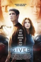 The-Giver-พลังพลิกโลก-210×300-1