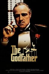 The-Godfather-1-266×378-1