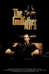 The-Godfather-2-เดอะ-ก็อดฟาเธอร์-2