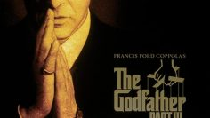 The-Godfather-3