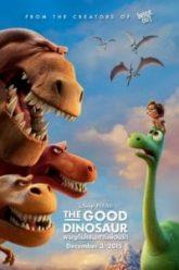 The-Good-Dinosaur-ผจญภัยไดโนเสาร์เพื่อนรัก-210×300-1