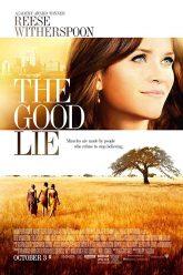 The-Good-Lie