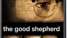 The-Good-Shepherd-2006-ผ่าภารกิจเดือด-องค์กรลับ