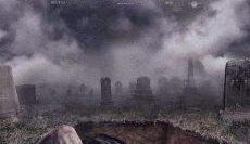 The-Gravedancers-สุสานโคตรผี