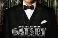 The-Great-Gatsby-เดอะ-เกรท-แกตสบี้-รักเธอสุดที่รัก