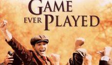 The-Greatest-Game-Ever-Played-เกมยิ่งใหญ่…ชัยชนะเหนือความฝัน
