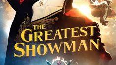 The-Greatest-Showman-2017-โชว์แมนบันลือโลก