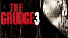 The-Grudge-3-2009