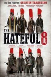 The-Hateful-Eight-8-พิโรธ-โกรธแล้วฆ่า-e1534328407195
