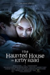 The-Haunted-House-on-Kirby-Road