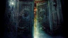 The-Haunted-Mansion-2003-บ้านเฮี้ยนผีชวนฮา