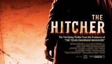 The-Hitcher-2007-คนนรกโหดข้างทาง-e1573121207265