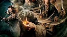 The-Hobbit-The-Desolation-of-Smaug-2013