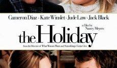 The-Holiday-เซอร์ไพรส์รักวันพักร้อน