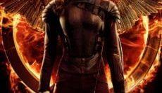 The-Hunger-Games-3-Mockingjay-Part-1-เกมล่าเกม-ม็อกกิ้งเจย์-พาร์ท-1-e1518599212125